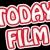 امروز فیلم