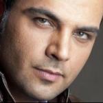 تلویزیون مجازی طرفداران احسان علیخانی