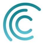 cyan_tech