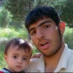 ناصر نوباغی
