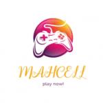 MAHCELL