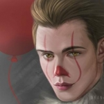 Pennywise 27