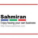 sahmiran