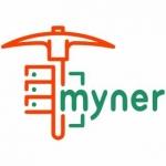 myner