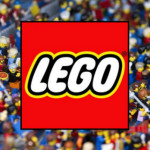 (LEGO)(Hot Wheels)(Gravit Falls)