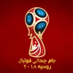 worldcup2018tv