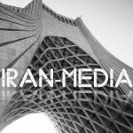 iran-media