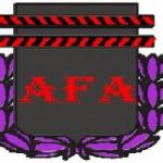 .:AFA:.