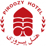 piroozy_hotel