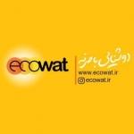 ecowat.ir