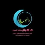 mahbantour.com