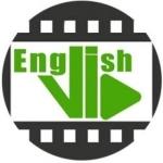 Englishvid