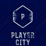 PLAYERS_city