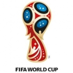 worldcup_iran