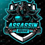 Assassin_Gamer(فعالیت کم بخاطر مدارس)