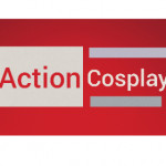 Action_Cosplay