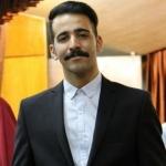 homayoun_shirzady