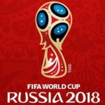 Worldcup_russia_2018