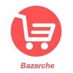 bazarche.market