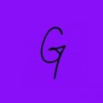 ghazal_r_z_