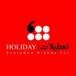 Holiday.co