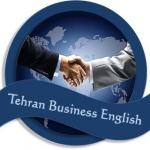 business_english_tehran