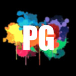 PG PERSIAN GAME
