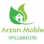 ArzanMoble