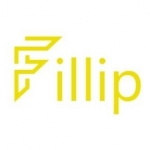 FillipAgency
