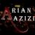 O_Arian Azizi_O
