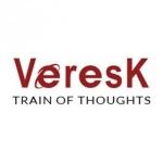veresk_org