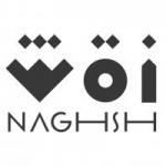 naghshcompany