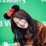 ...::Miss♡kpoper::...