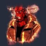 hellboy_2552