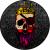 joker_face