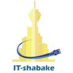 itshabake