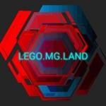 LEGO.MG.LAND