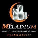 meladium