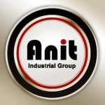 anit_radiator