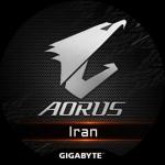 Aorus_IR