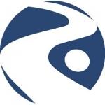 جاب و جیب: ارائه خدمات معماری وانیمیشن  و ...