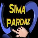 SIMAPARDAZ