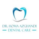 Dr.Homa.Azghandi دکتر هما ازغندی