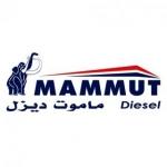 mammutdiesel