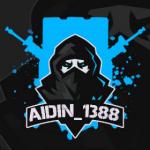 aidin_1388