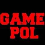 GAME POL