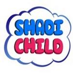 shadichild