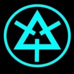 آنکل فونیکس - .U.N.C.L.E.PHEONIX.