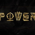 LorD_PoWeR
