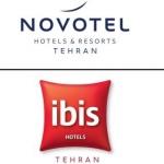 TehranIbisNovotelHotels